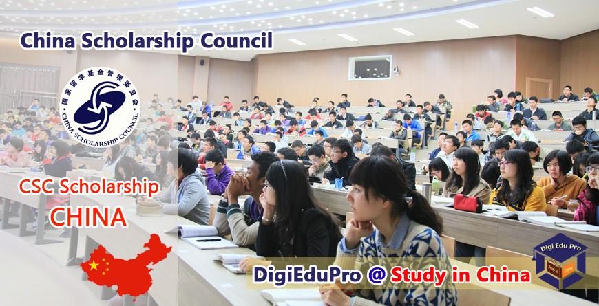 studyinchinac-csc-scholarship