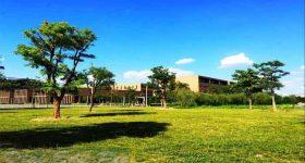 Tianjin Polytechnic University