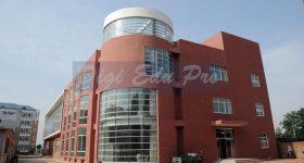 Cangzhou Technical College