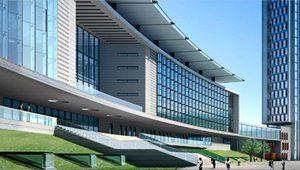 Nantong University