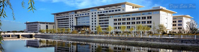 Xinjiang Medical University