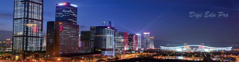 Harbin Medical University