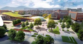 Anhui University of Science and Technology Anhui University of Science and Technology