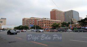China Medical University