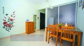 Guangxi Medical University Dormitory