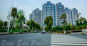 Jiangsu University