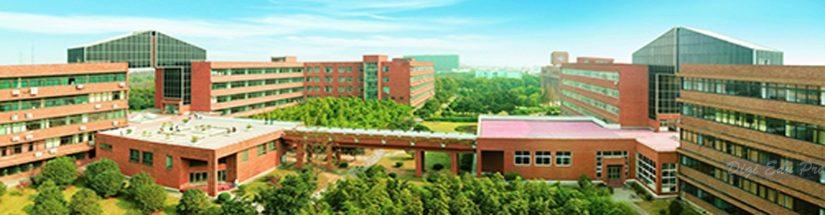 ningbo university campus, admission deadline, tuition fees, scholarships for international students.