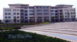 Shandong University
