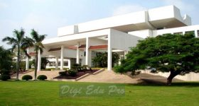 Shantou universityShantou university