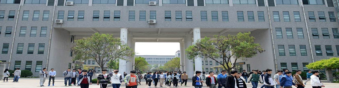 Shandong Polytechnic College