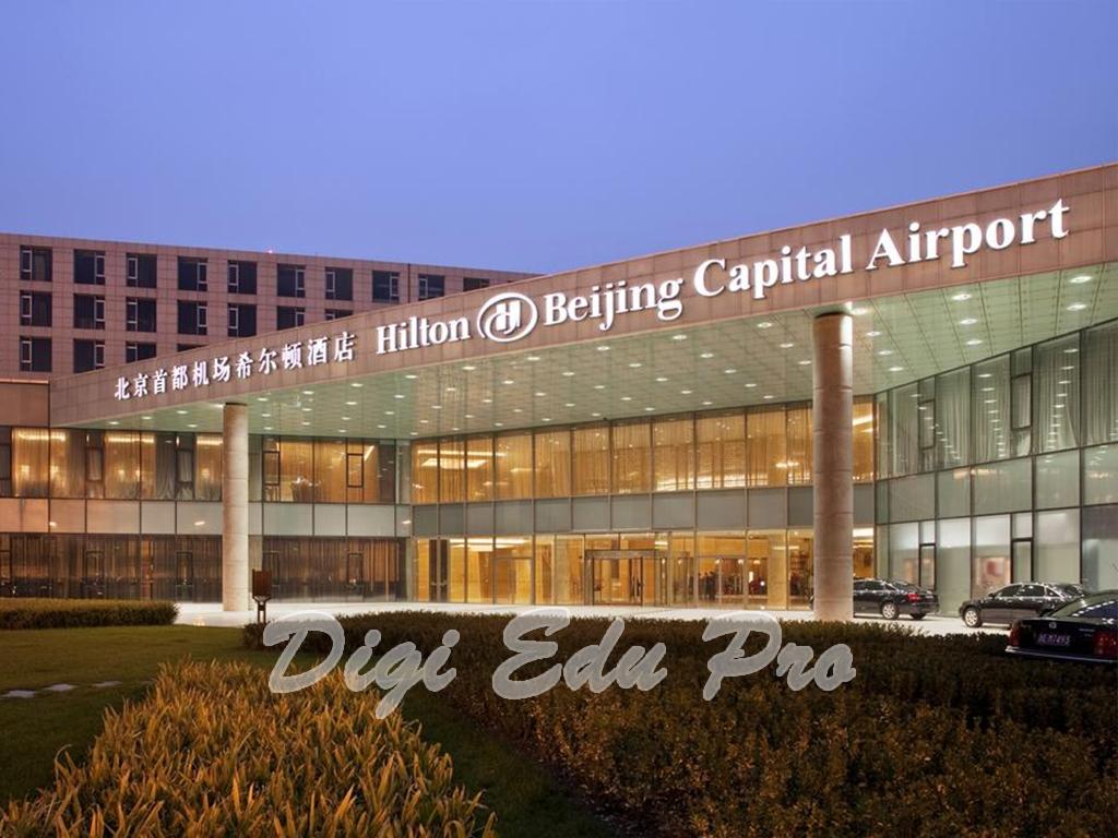 Beijing-Cites-Picture