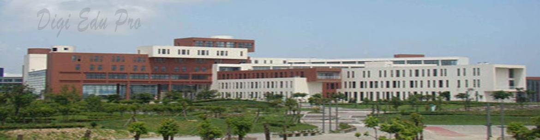 Beijing Film Academy slider