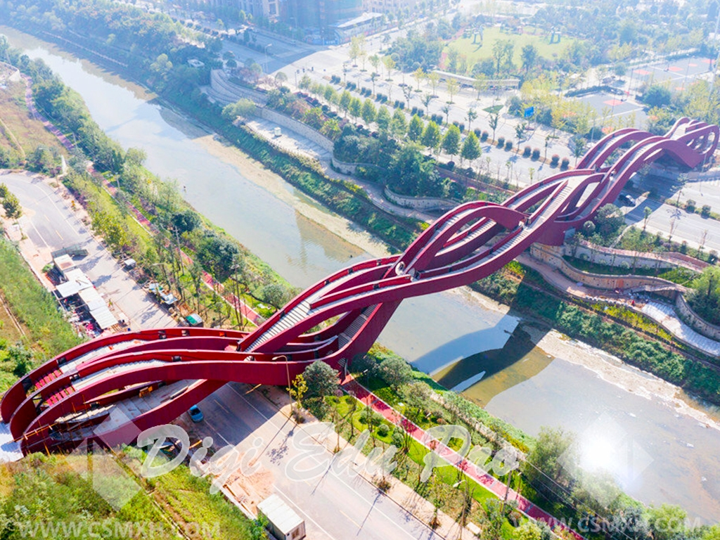 Changsha-Cites-Picture-China