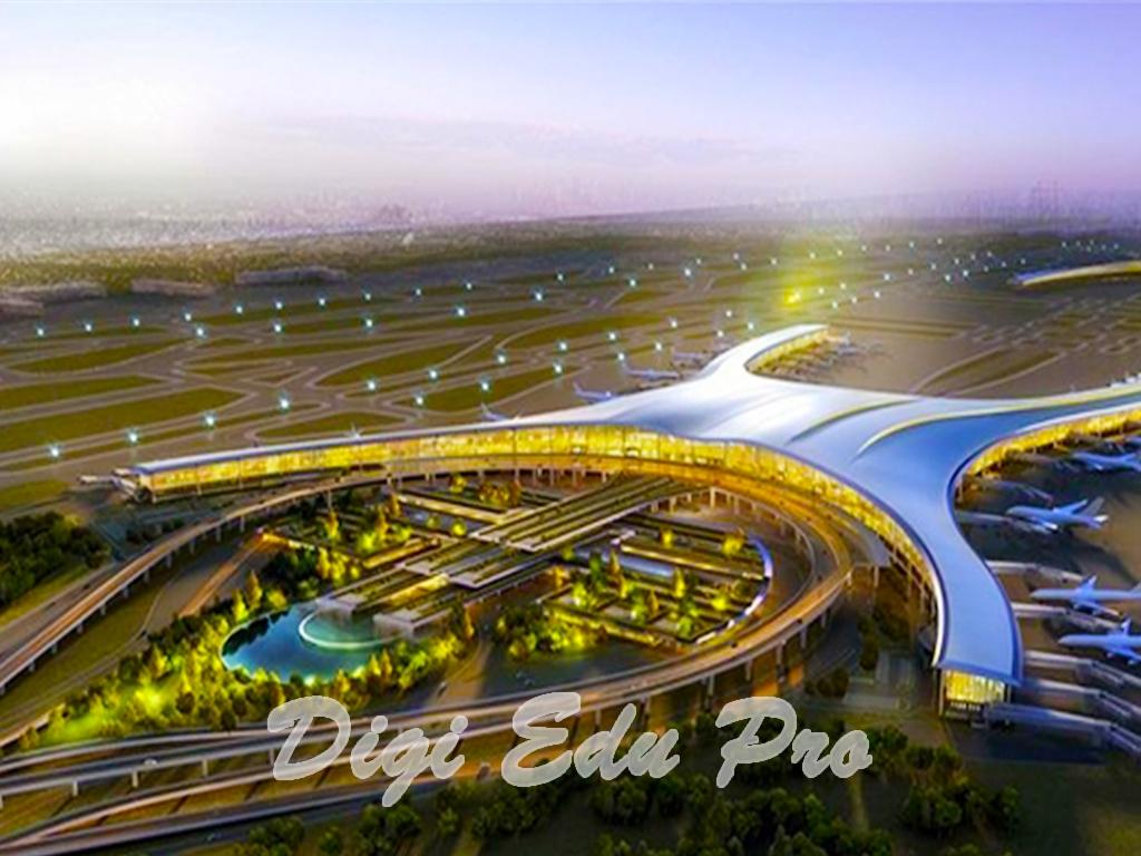 Chongqing-Cites-Picture-China