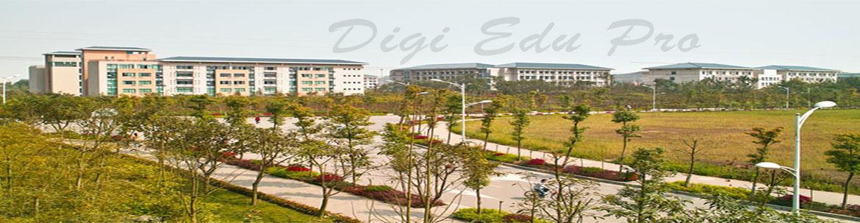 Chongqing Normal University