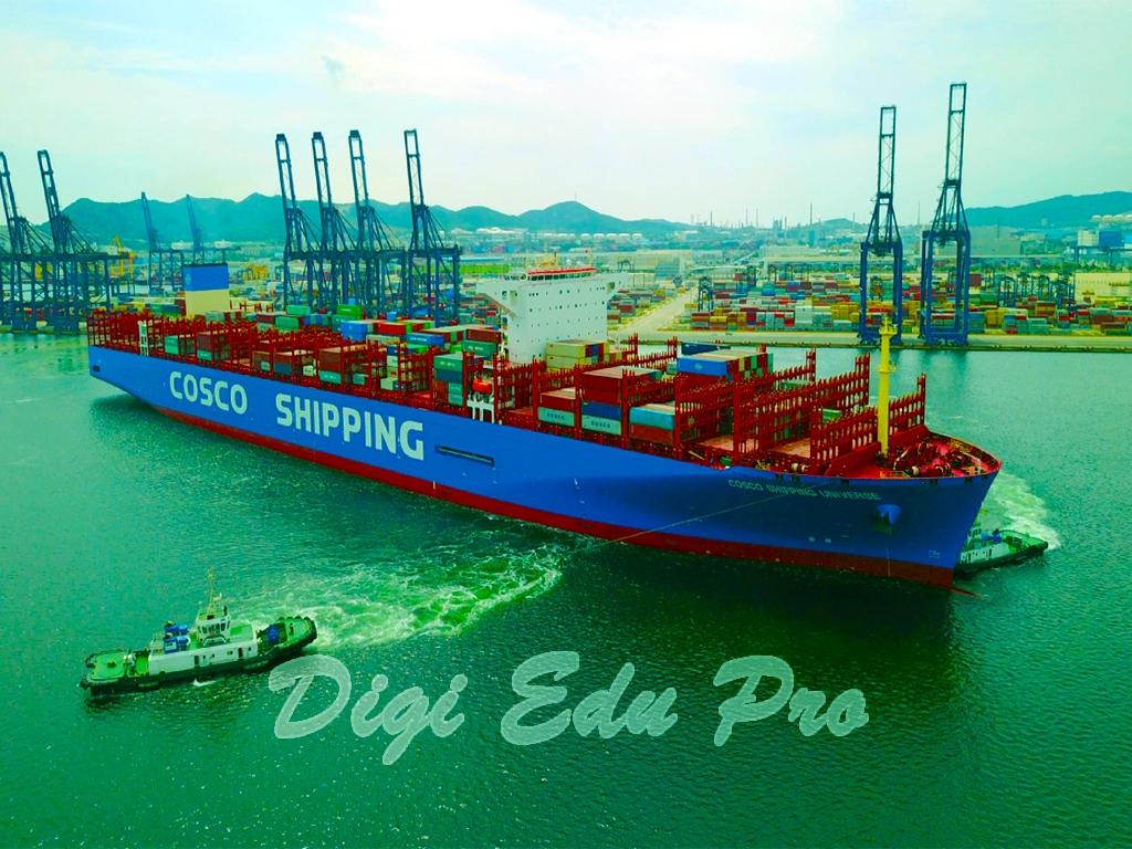Dalian -Cites-Picture-China
