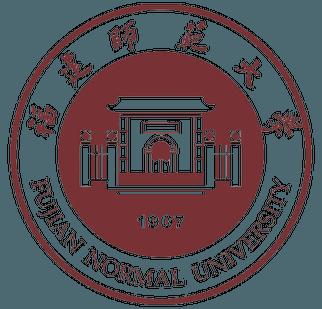 Fujian_Normal_University_logo