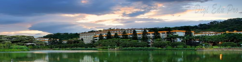 Fouzhou University