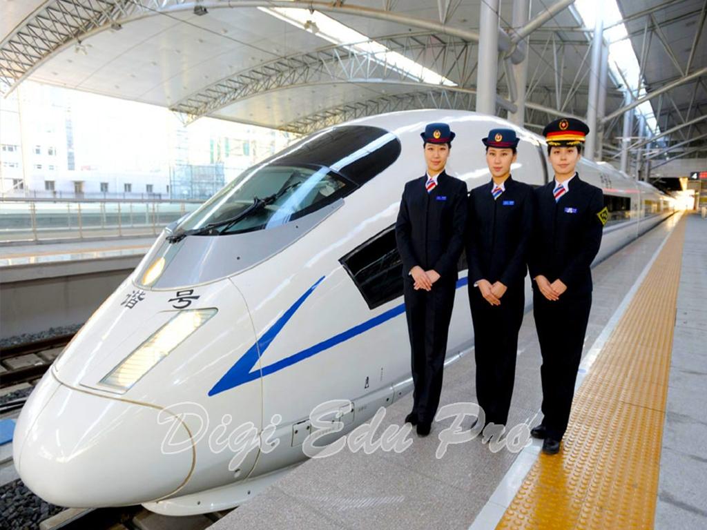 Harbin-Cites-Picture-China