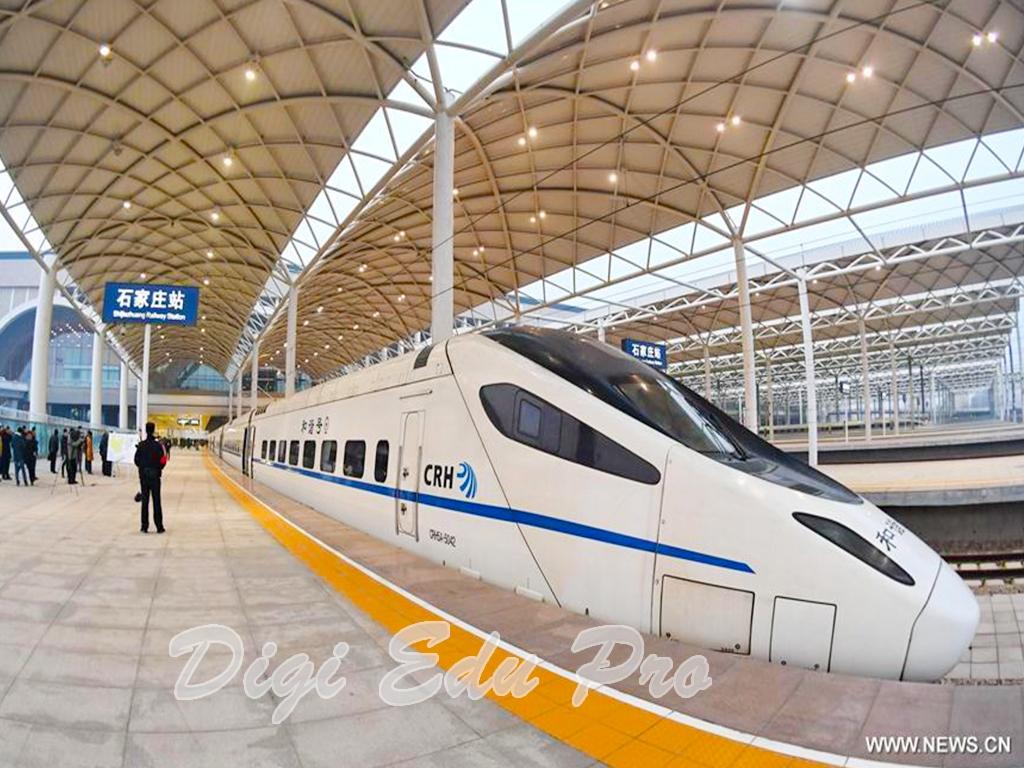 Jinan-Cites-Picture-China