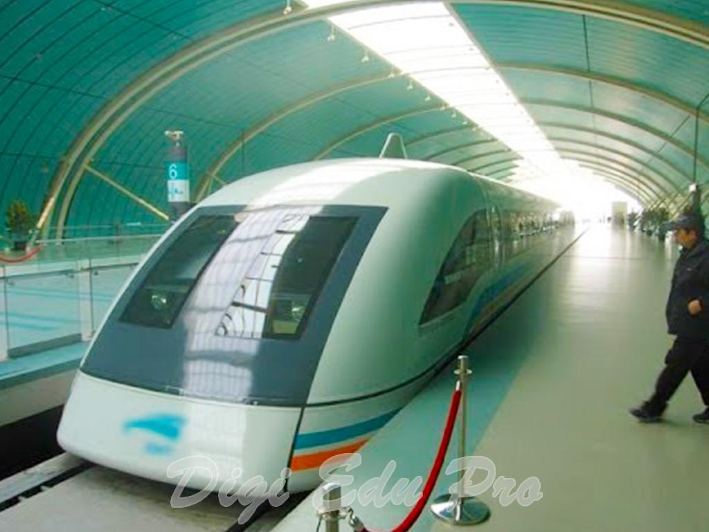 Shanghai-CitesPictureChina-5