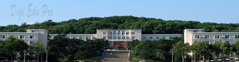 Huazhong Agricultural University slider 4