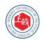 Shanghai University Of Political Science And Law logo