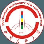 Southwest University for Nationality logo