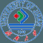 UJN_logo