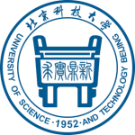 University_of_Science_and_Technology_Beijing- logo