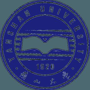 Yanshan_University_logo