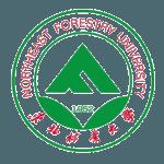 Northeast_Forestry_University_logo