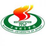 Shanghai University of Sport logo
