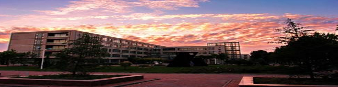 Tianjin University of Technology and Education slider-3