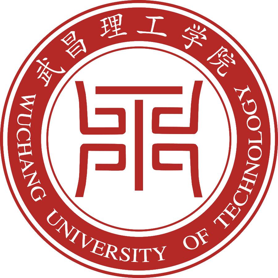 Wuchang University Of Technology logo copy