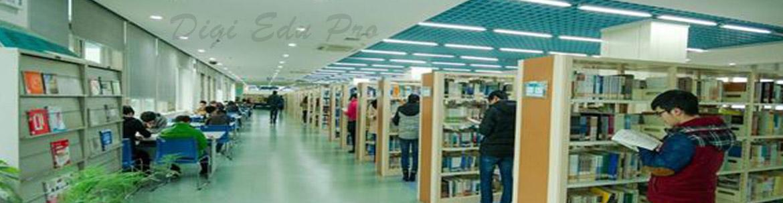 Wuchang University Of Technology slider-3