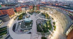 Xian Jiaotong Liverpool University