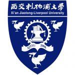 Xi'an Jiaotong Liverpool University.logo