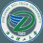 Zhejiang_Sci-Tech_University_logo