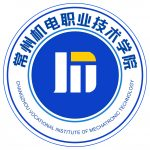 Changzhou Institute of Mechatronic Technology