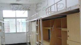 Fuzhou Vocational and Technical College-dorm1
