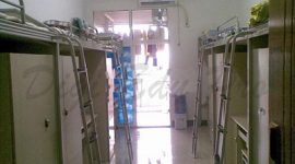 Fuzhou Vocational and Technical College-dorm4