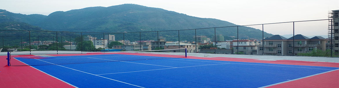 Fuzhou Vocational and Technical College-slider2