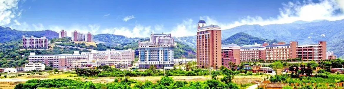 Fuzhou Vocational and Technical College-slider3