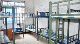 Guizhou Institute of Technology Dormitory 4