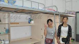 Hunan Chemical Vocational Technology College-dorm2
