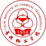Jilin Institute of chemical and technology-logo
