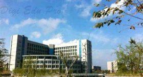 Lianyungang Technical College