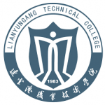 Lianyungang Technical College logo