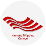 Nantong Shipping College